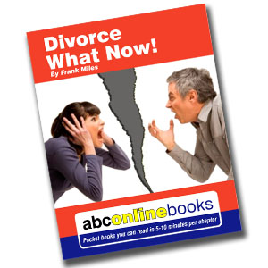 Divorce What Now!