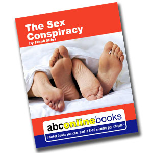 The Sex Conspiracy