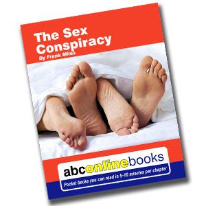 The Sex Conspiracy