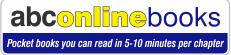 ABC OnLine Books